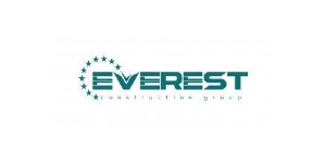 Everest Extrusion Aluminium