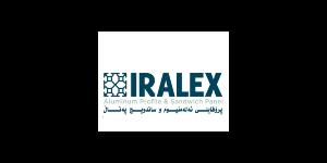 IRALEX Extrusion Company