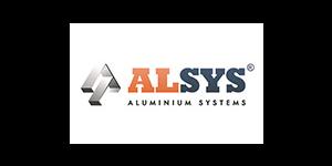 ALSYS Aluminium System