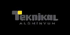 Teknikal Aluminium