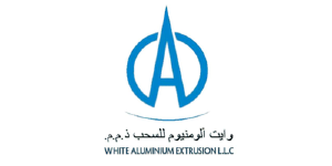 White Extrusion ( Emirates )