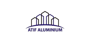 Atıf Aluminium