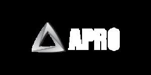 Apro Aluminium