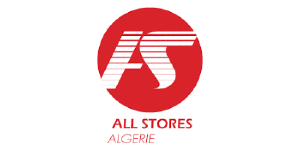 Sarl All Stores