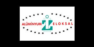 İz Eloksal Alüminyum