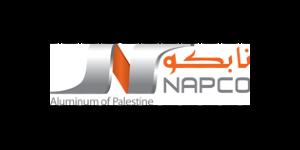 National Aluminium Profile Co. NAPCO