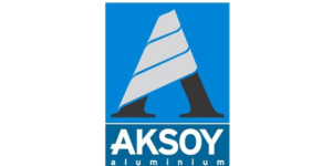 Aksoy Alüminyum