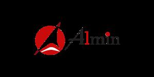 Almin Alüminyum