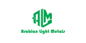 Arabian Light Metals
