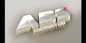 ABS Aluminium