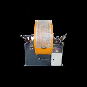 Alüminyum Profil Ambalaj Makinası